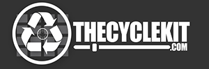 The Cycle Kit Logo