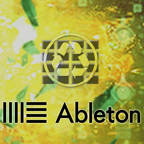 Ableton Kits